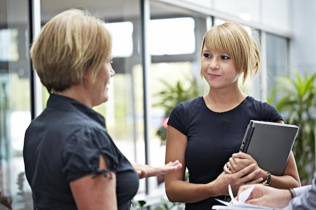 Bild von Payroll Tage 2014: Sage macht Lohnabrechner fit für Mindestlohn & Co.