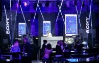 Lieblingsagentur realisiert Sony Republic im Rahmen der IFA 2014