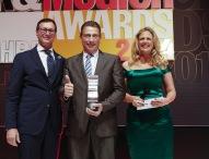 Druck&Medien Awards 2014: Polyprint ist Directmaildrucker des Jahres