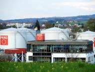 110 Jahre Präg: Von einer Warenagentur über Selbstbedienungstankstellen zum modernen Energiehändler