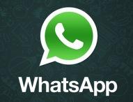 Mit WhatsApp soll man bald gratis telefonieren können (was für rechtliche Probleme sorgen könnte)