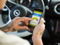 sijox bietet für junge Menschen spezifische Versicherungspakete