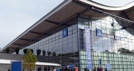 Zukunftsthema Biotechnologie: Zur Geschäftsanbahnung nach Hannover