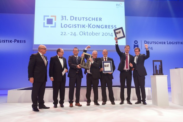"""Quellenangabe: """"obs/BVL Bundesvereinigung Logistik e.V./Kai Bublitz"""""""
