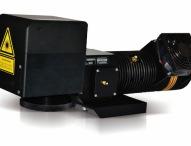 Datalogic erneuert Kennzeichnungsgeräte der V-LASE-Serie