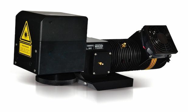 Photo of Datalogic erneuert Kennzeichnungsgeräte der V-LASE-Serie
