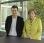 Merkel vor Hamburger IT-Gipfel: Geschickte Digitalisierung schafft mehr Jobs als sie kostet