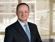 E.ON bietet lukratives Modell für Anlagenbetreiber an