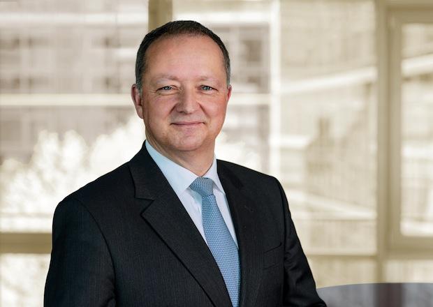 Photo of E.ON bietet lukratives Modell für Anlagenbetreiber an