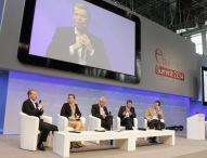 E-Commerce-Messe: Online-Handel zu träge, Chancen bleiben liegen
