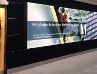 Interbrand wird beim German Design Award des Rat für Formgebung 2015 ausgezeichnet