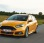 Neuer Ford Focus ST kostet ab 28.850 Euro