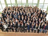 Santander verlängert Deutschlandstipendien für Studierende der HS Niederrhein
