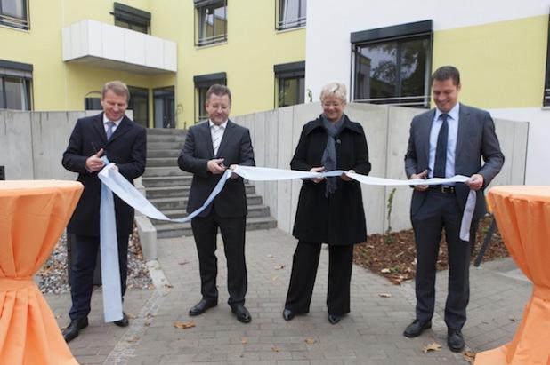 "Quellenangabe: ""obs/MEDIAN Kliniken GmbH & Co. KG/Rosa Merk"""