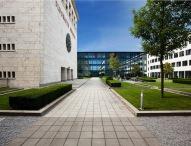 Neue Hochschule der Bayerischen Wirtschaft