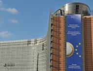 Forscher veröffentlichen Leitlinien für ein übersichtlicheres verwaltungsrechtliches Regelwerk der Europäischen Union