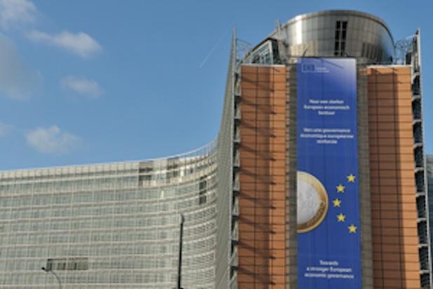 Bild von Forscher veröffentlichen Leitlinien für ein übersichtlicheres verwaltungsrechtliches Regelwerk der Europäischen Union