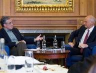 Bad Ragaz Group von A.T. Kearney fordert schnelle Reformen in Europa