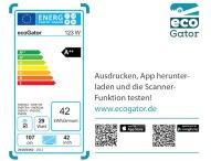 Neue kostenlose Verbraucher App