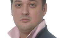 Ivan Corbic zum Chefredakteur von Alo! ernannt