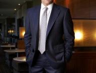 The Wolf of Wall Street – Jordan Belfort live
