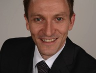 Kai Baumgärtel übernimmt den Vertrieb von Addasound-Headsets in DACH