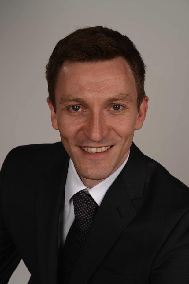 Photo of Kai Baumgärtel übernimmt den Vertrieb von Addasound-Headsets in DACH