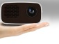 LG trumpft mit dem PH300 im Pico-Beamer Markt groß auf