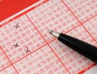 Lottomillionär und nichts davon gewusst? Die vergessenen Millionen