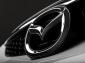Mazda Gewinn erneut kräftig gestiegen