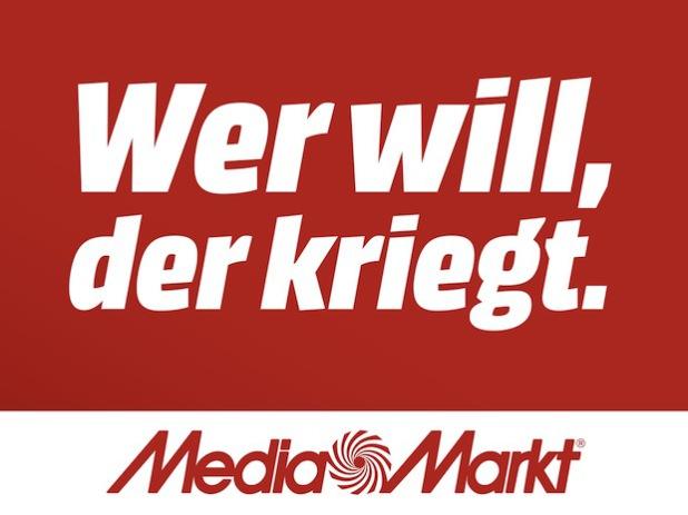 "Quellenangabe: ""obs/Media Markt"""