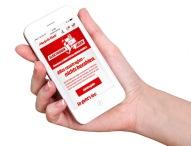 Media Markt sucht den Elektronik-Jäger: Neue Media Markt-App