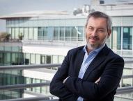 Michal Broniatowski zum neuen Forbes Chefredakteur ernannt