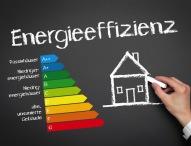 Wohnimmobilien in NRW verbrauchen zu viel Energie