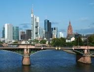 Konferenz in der Mitte Deutschlands? Das Jumeirah Frankfurt als Empfehlung
