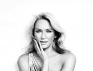 Neue Marken-Botschafterin für L'Oréal Paris: Naomi Watts