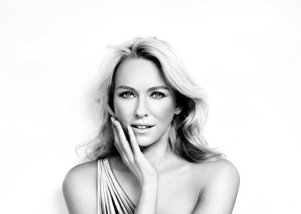 Photo of Neue Marken-Botschafterin für L'Oréal Paris: Naomi Watts
