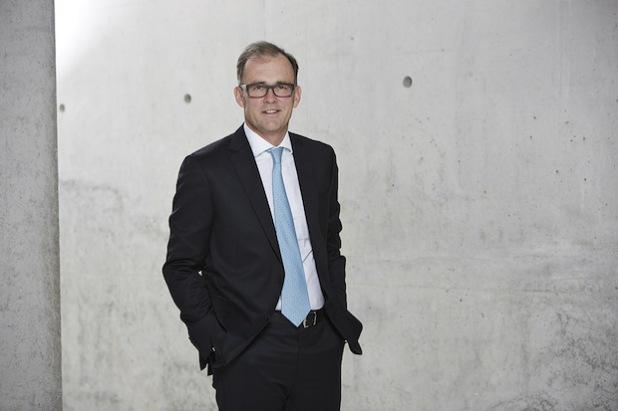 """Quellenangabe: """"obs/WirtschaftsVereinigung Metalle e.V./Laurence Chaperon"""""""