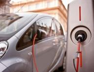 Aktuelle forsa-Studie: Elektroautos haben das Zeug zum Statussymbol