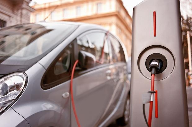 Photo of Aktuelle forsa-Studie: Elektroautos haben das Zeug zum Statussymbol