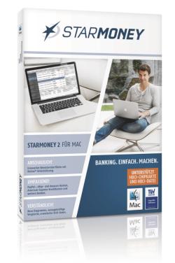 Quelle:  Star Finanz-Software Entwicklung und Vertriebs GmbH