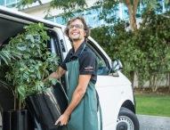 Firmenfahrzeuge bequem über das Internet konfigurieren und bestellen