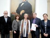 Fachhochschule Köln kooperiert mit dem  Institut der deutschen Wirtschaft Köln JUNIOR gGmbH