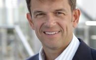 Energizer: Robin Vauth übernimmt Verantwortung für Batteriesparte in ganz Europa