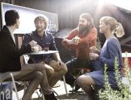 Swiss Life Select informiert über den Versicherungsschutz im Studium