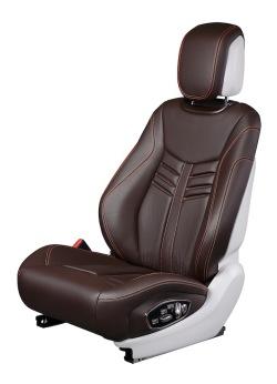 """Quellenangabe: """"obs/Johnson Controls Automotive Experience"""""""