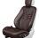 Johnson Controls zeigt frische Stylings für Sitzsysteme