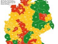 Energieeffizienz in Immobilien