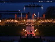 Führungswechsel an der Spitze der Deutschen Marine