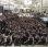 Produktionsjubiläum bei Daimler Trucks in Indien: 20.000 Lkw produziert